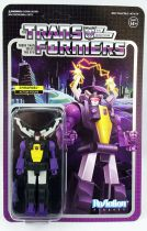 (copie) Transformers - Super7 ReAction Figure - Bumblebee