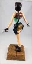 Core Eidos - Tomb Raider - 14\\\'\\\' statue - Lara Croft (version A)