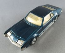 Corgi Toys 264 - Oldsmobile Tornado 1:43