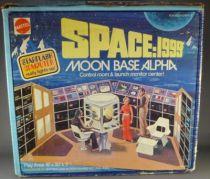 cosmos_1999___mattel_1975___base_lunaire_alpha_occasion_en_boite_complete_1