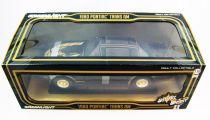 Cours après moi shérif 2 ! (Smokey and the Bandit II) - 1980 Trans Am - Diecast 1/18ème Greenlight