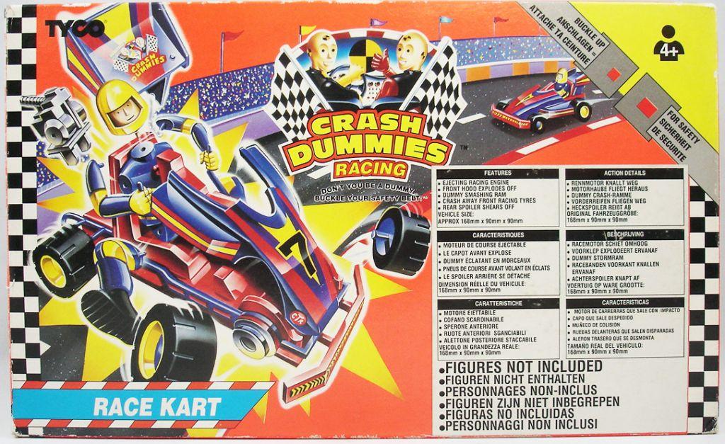 crash_dummies___race_kart_neuf_en_boite