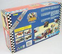 crash_dummies___race_kart_neuf_en_boite__2_
