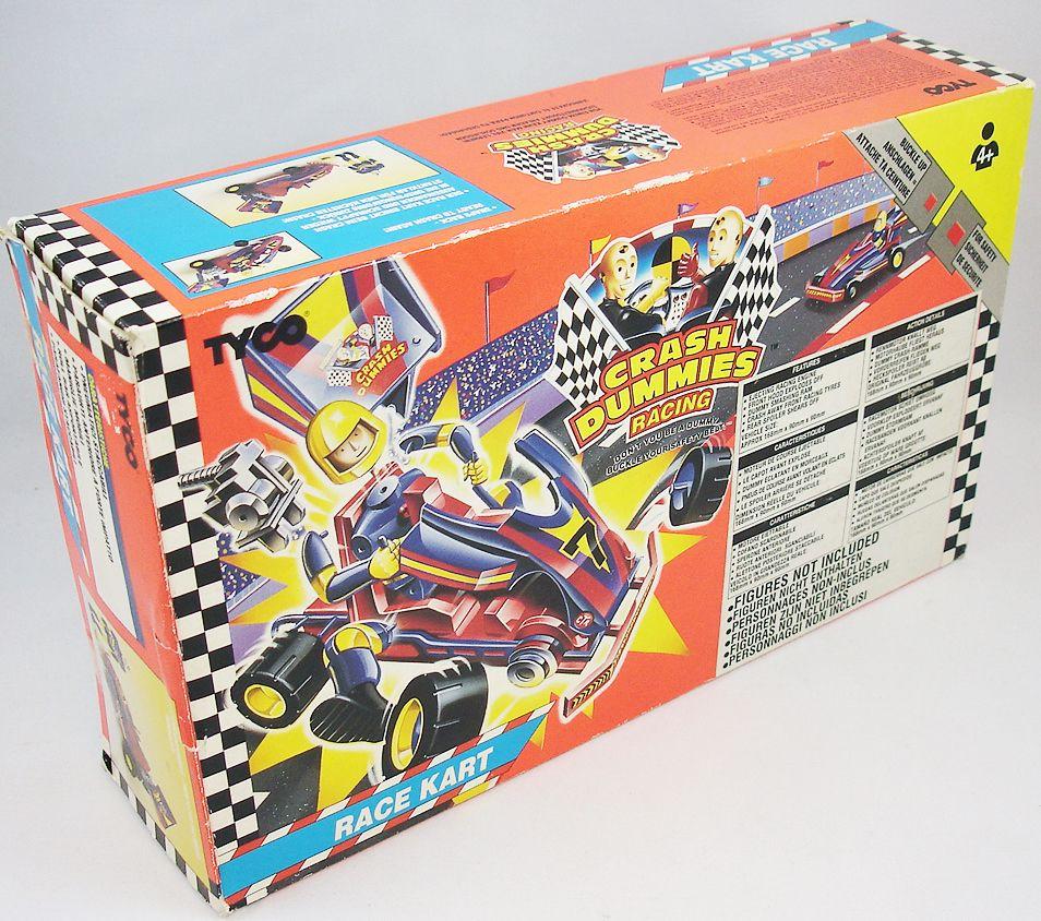 crash_dummies___race_kart_neuf_en_boite__1_
