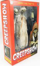 """Creepshow - NECA - The Creep 7\"""" Action-Figure"""