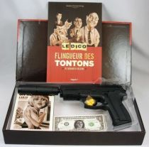 les_tontons_flingueurs___coffret_collector_dico_et_pistolet___hugo_cie__1_