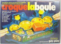 croque_la_boule___jeu_de_societe___editions_gay_play_1981