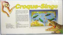 croque_singe___jeu_de_plateau___schmidt_france_1988__1_