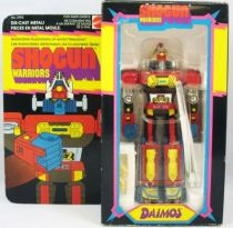daimos___mattel_shogun_warriors___daimos_st_two_in_one