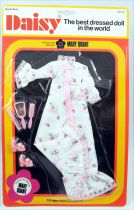 Daisy by Mary Quant - Doll Fashions - Mardi Gras (ref.65151) - Flair Toys Ltd.