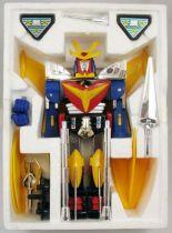 daitarn_3___clover___die_cast_push_daitarn_robot_neuf_en_boite__7_