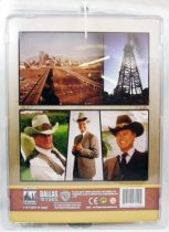 Dallas - Figures Toy Co. - J.R. Ewing (1)