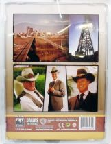 Dallas - Figures Toy Co. - J.R. Ewing Qui a tué J.R. (1)