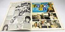 Dallas - TV Photo Comics #05 (1981) - full episode