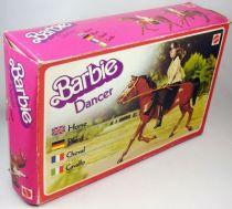 dancer_le_cheval_de_barbie___mattel_1977__1_