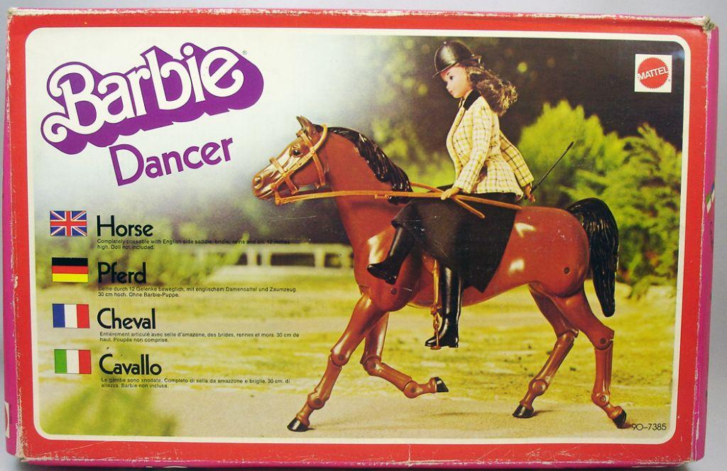 dancer_le_cheval_de_barbie___mattel_1977__ref.90_7385_