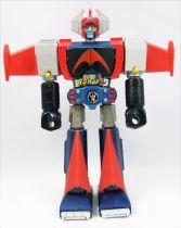 Danguard Ace - Shogun Warriors - Mattel (loose)