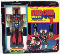 danguard_ace___shogun_warriors_dangard___mattel_neuf_en_boite
