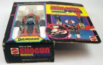 danguard_ace___shogun_warriors_dangard___mattel_neuf_en_boite__3_