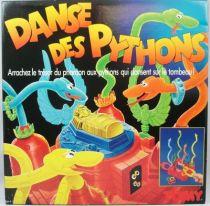 danse_des_pythons___jeu_de_societe___tomy_1984