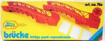 Darda Motor - Bridge set n°710