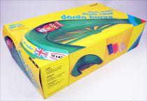 Darda Motor - Darda-curve accessory set n°507