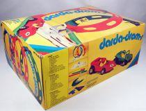 Darda Motor - Darda-Drom\'s set n°050