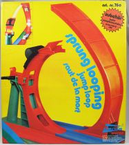 Darda Motor - Jump Loop accessory set n°760