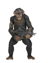 Dawn of the Planet of the Apes Series 2 Koba