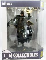 DC Collectibles - Batman - Statue PVC 28cm - DC Core Series