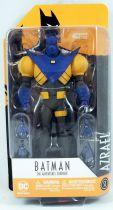 DC Collectibles - Batman The Adventures Continue - Azrael