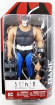 DC Collectibles - Batman The Animated Series - Bane