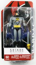 DC Collectibles - Batman The Animated Series - H.A.R.D.A.C.