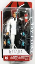 DC Collectibles - Batman The Animated Series - Two-Face