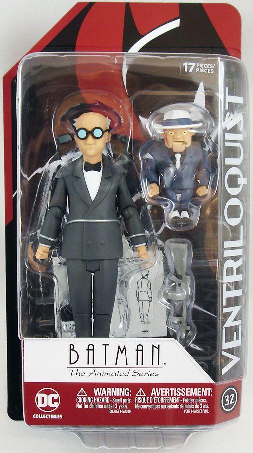 https://www.lulu-berlu.com/upload/image/dc-collectibles---batman-the-animated-series---ventriloquist---scarface-p-image-341928-grande.jpg