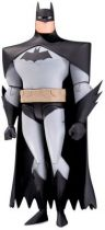 dc-collectibles-new-animated-batman-adventures-action-figure-batman-new-2