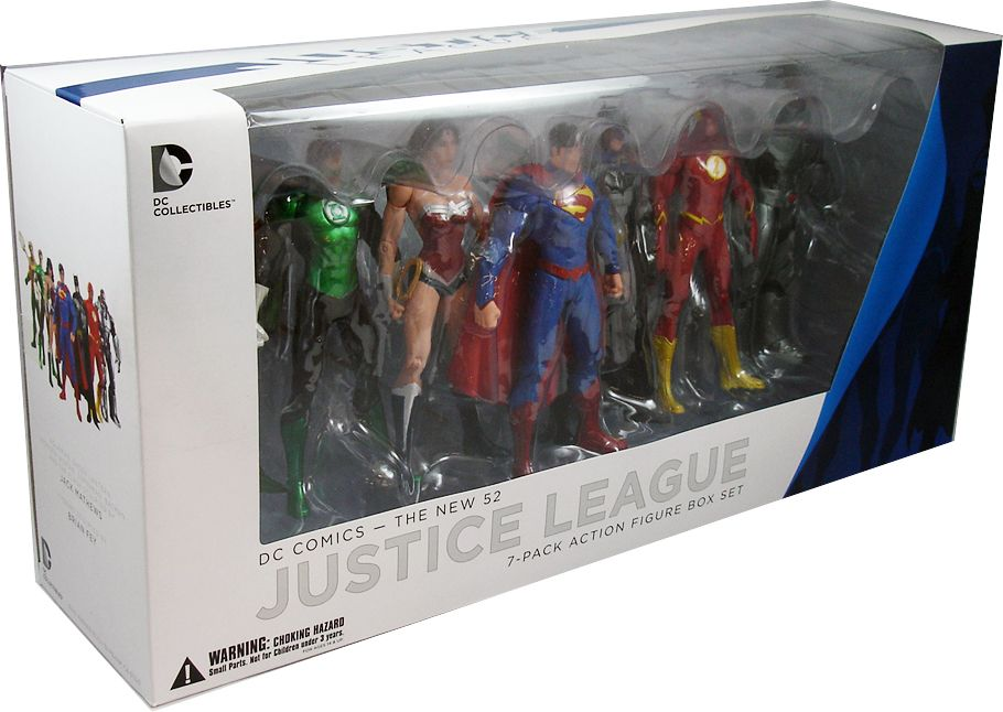 dc_comics___the_new_52_justice_league_boxed_set__batman__wonder_woman__superman__green_lantern__cyborg__aquaman__the_flash__1_