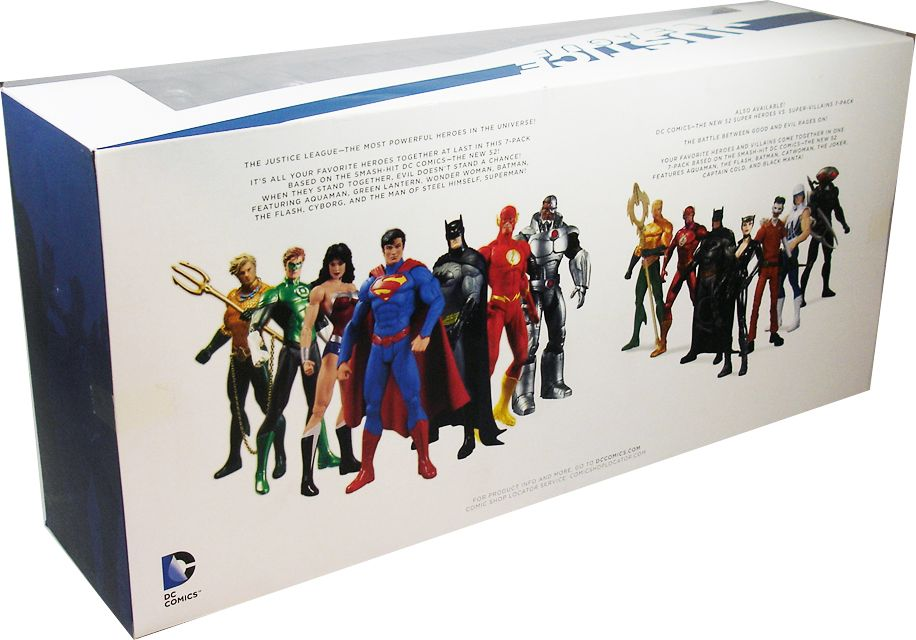 dc_comics___the_new_52_justice_league_boxed_set__batman__wonder_woman__superman__green_lantern__cyborg__aquaman__the_flash__3_