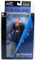 DC Comics Super-Villains - Ultraman - DC Collectibles