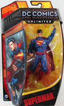 DC Comics Unlimited - Superman