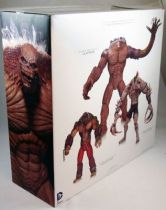 dc_direct___batman_arkham_city___clayface__2_