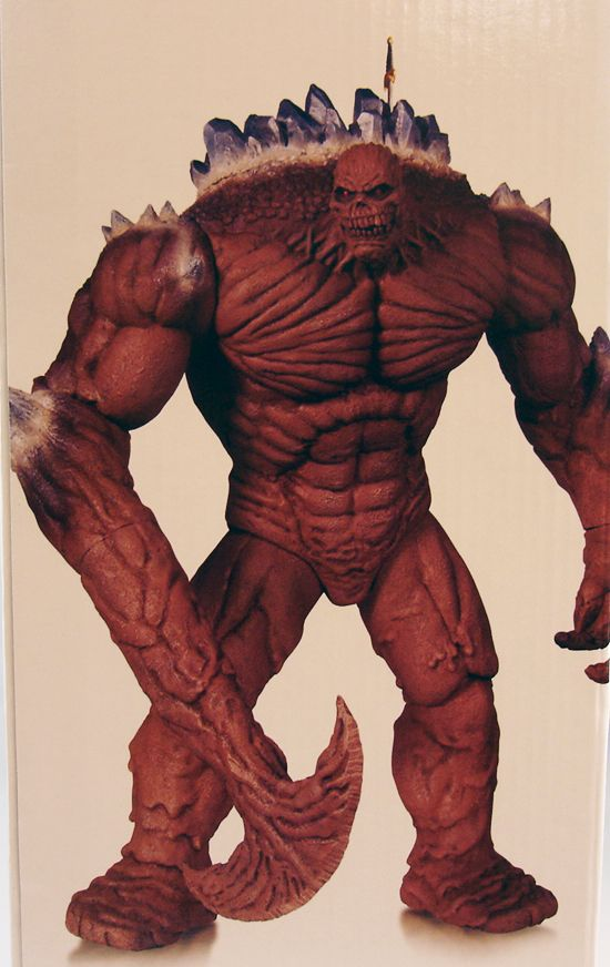 dc_direct___batman_arkham_city___clayface__4_