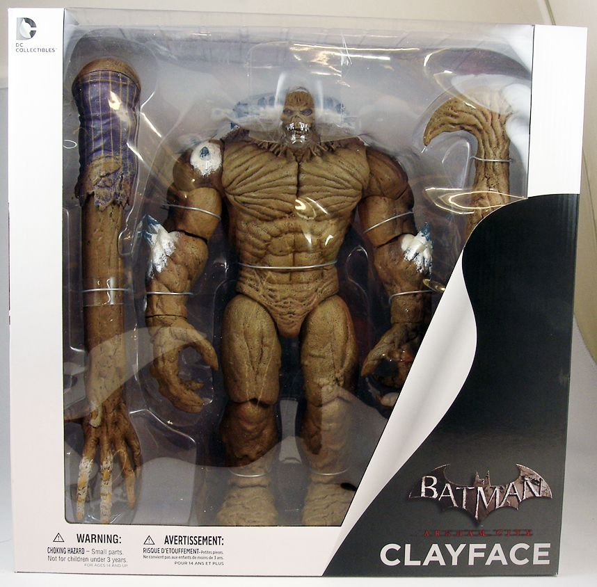dc_direct___batman_arkham_city___clayface