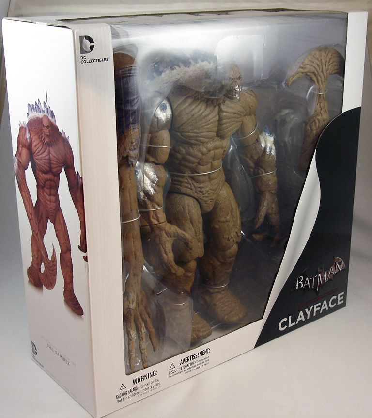 dc_direct___batman_arkham_city___clayface__1_