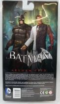 DC Direct - Batman Arkham City - Rabbit Hole Batman (1)
