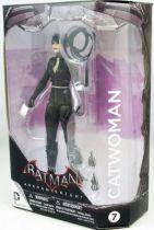 dc_direct___batman_arkham_knight___catwoman__1_