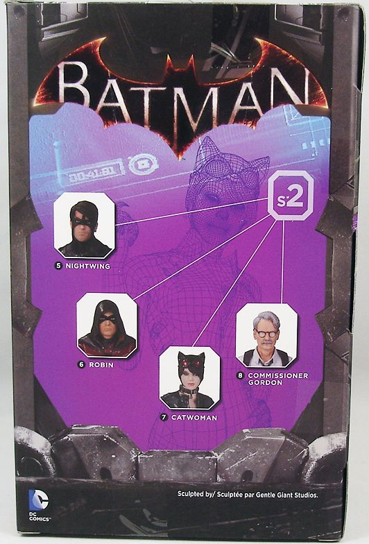 dc_direct___batman_arkham_knight___catwoman__2_