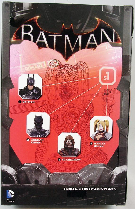 dc_direct___batman_arkham_knight___harley_quinn__1_
