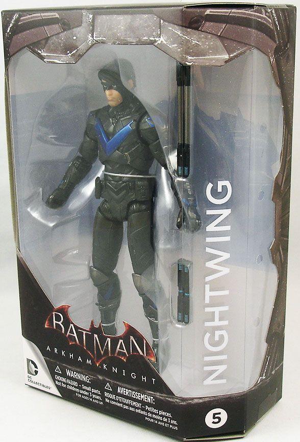 dc_direct___batman_arkham_knight___nightwing__1_