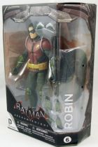 dc_direct___batman_arkham_knight___robin__1_